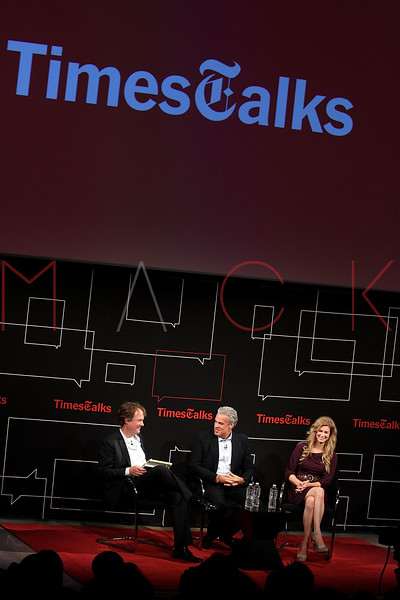 NEW YORK, NY - OCTOBER 01:   attends a New York Time TimesTalks at The Times Center on October 1, 2011 in New York City.  (Photo by Steve Mack/FilmMagic)