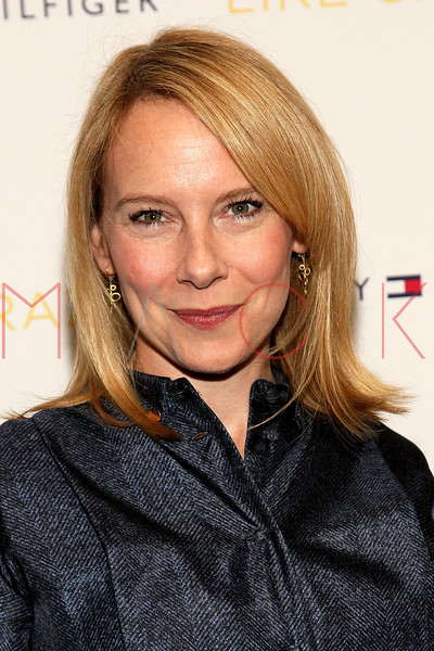 "NEW YORK, NY - OCTOBER 18:  Amy Ryan attends the ""Like Crazy"" premiere at the Sunshine Landmark theater on October 18, 2011 in New York City.  (Photo by Steve Mack/S.D. Mack Pictures) *** Local Caption *** Amy Ryan"