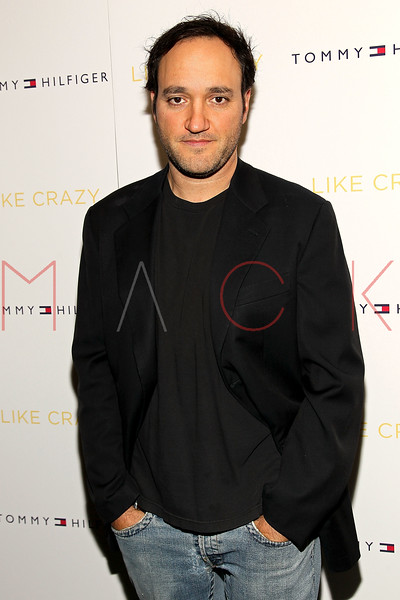 "NEW YORK, NY - OCTOBER 18:  Gregg Bello attends the ""Like Crazy"" premiere at the Sunshine Landmark theater on October 18, 2011 in New York City.  (Photo by Steve Mack/S.D. Mack Pictures) *** Local Caption *** Gregg Bello"