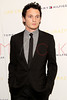 "NEW YORK, NY - OCTOBER 18:  Anton Yelchin attends the ""Like Crazy"" premiere at the Sunshine Landmark theater on October 18, 2011 in New York City.  (Photo by Steve Mack/S.D. Mack Pictures) *** Local Caption *** Anton Yelchin"