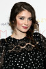 "NEW YORK, NY - OCTOBER 18:  Eve Hewson attends the ""Like Crazy"" premiere at the Sunshine Landmark theater on October 18, 2011 in New York City.  (Photo by Steve Mack/S.D. Mack Pictures) *** Local Caption *** Eve Hewson"