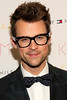 "NEW YORK, NY - OCTOBER 18:  Brad Goreski attends the ""Like Crazy"" premiere at the Sunshine Landmark theater on October 18, 2011 in New York City.  (Photo by Steve Mack/S.D. Mack Pictures) *** Local Caption *** Brad Goreski"