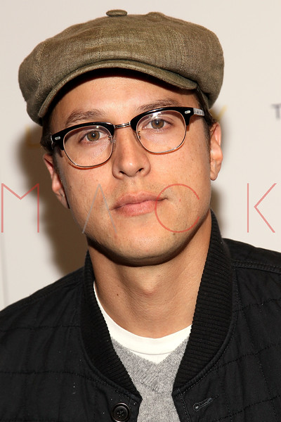 """NEW YORK, NY - OCTOBER 18:  Cary Fukunaga attends the """"Like Crazy"""" premiere at the Sunshine Landmark theater on October 18, 2011 in New York City.  (Photo by Steve Mack/S.D. Mack Pictures) *** Local Caption *** Cary Fukunaga"""
