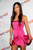 NEW YORK, NY - OCTOBER 05:  Wendy Li attends Wetpaint Entertainment's one year anniversary party at Espace on October 5, 2011 in New York City.  (Photo by Steve Mack/S.D. Mack Pictures) *** Local Caption *** Wendy Li