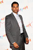 NEW YORK, NY - OCTOBER 05:  Jabari Gray attends Wetpaint Entertainment's one year anniversary party at Espace on October 5, 2011 in New York City.  (Photo by Steve Mack/S.D. Mack Pictures) *** Local Caption *** Jabari Gray