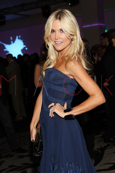 NEW YORK, NY - OCTOBER 05:  Tinsley Mortimer attends Wetpaint Entertainment's one year anniversary party at Espace on October 5, 2011 in New York City.  (Photo by Steve Mack/S.D. Mack Pictures) *** Local Caption *** Tinsley Mortimer