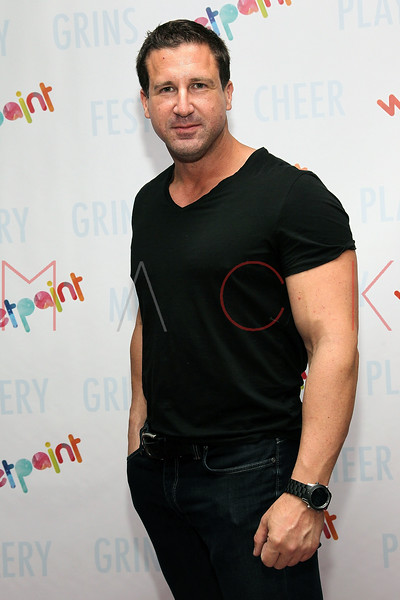 NEW YORK, NY - OCTOBER 05:  Dave Kotinsky attends Wetpaint Entertainment's one year anniversary party at Espace on October 5, 2011 in New York City.  (Photo by Steve Mack/S.D. Mack Pictures) *** Local Caption *** Dave Kotinsky