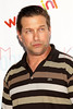 NEW YORK, NY - OCTOBER 05:  Stephen Baldwin attends Wetpaint Entertainment's one year anniversary party at Espace on October 5, 2011 in New York City.  (Photo by Steve Mack/S.D. Mack Pictures) *** Local Caption *** Stephen Baldwin