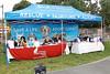2011 North Shore Animal Mutt-i-grees Mania launch, New York, USA