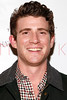 NEW YORK, NY - SEPTEMBER 20:  Bryan Greenberg attends the Lamborghini LP700-4 Aventador unveiling and Nuvo Lemon Sorbet launch at Manhattan Motorcars on September 20, 2011 in New York City.  (Photo by Steve Mack/S.D. Mack Pictures) *** Local Caption *** Bryan Greenberg