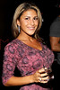 NEW YORK, NY - SEPTEMBER 30:  Priscilla Mennella attends Johnny Donovan's 25th Birthday celebration at Millesime Club at Millesime Restaurant on September 30, 2011 in New York City.  (Photo by Steve Mack/S.D. Mack Pictures) *** Local Caption *** Priscilla Mennella