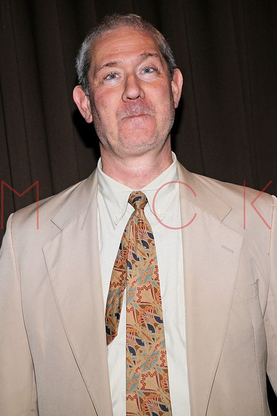 """NEW YORK, NY - SEPTEMBER 30:  Cash Tilton attends the premiere of """"Stuck in the Middle"""" at Tribeca Grand Screening Room on September 30, 2011 in New York City.  (Photo by Steve Mack/S.D. Mack Pictures) *** Local Caption *** Cash Tilton"""