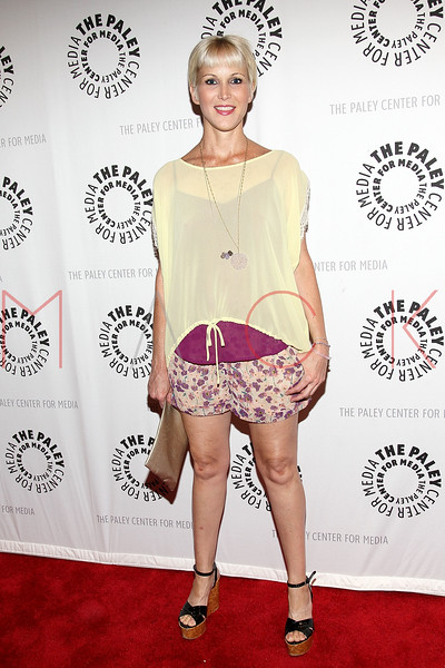 "NEW YORK, NY - SEPTEMBER 12:  Carrie Cloud attends The Paley Center For Media Presents ""Planet Rock: The Story of Hip-Hop & the Crack Generation"" at The Paley Center for Media on September 12, 2011 in New York City.  (Photo by Steve Mack/S.D. Mack Pictures) *** Local Caption *** Carrie Cloud"