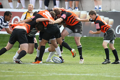 BYU vs Idaho State-119