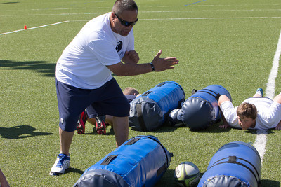 2011BYURugby Youth Camp-105