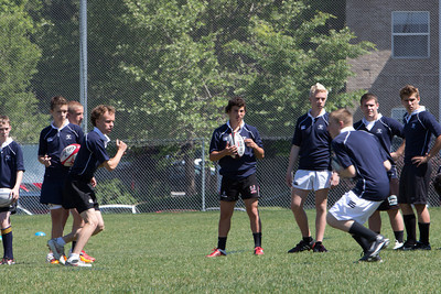 2011BYURugby Youth Camp-119