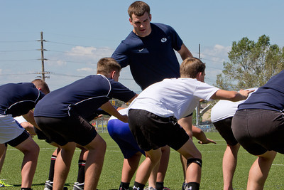 2011BYURugby Youth Camp-113