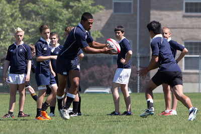 2011BYURugby Youth Camp-120