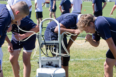 2011BYURugby Youth Camp-104