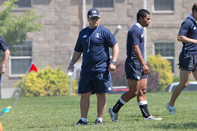 2011BYURugby Youth Camp-123