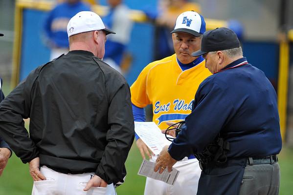 20110324-Baseball-Varsity-NCHS-at-East-Wake