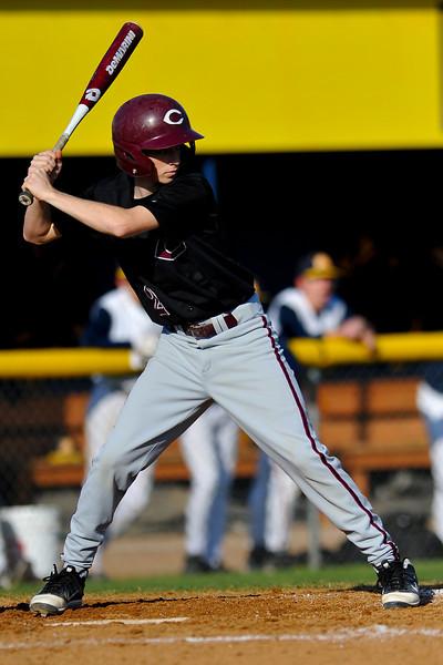 20110329-Baseball-JV-NCHS-at-Rocky_Mt