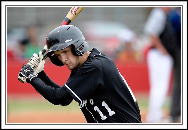 20110512-Baseball-Varsity-NCHS at Jacksonville