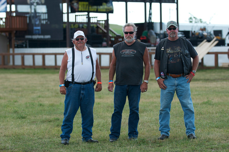 The Legendary Buffalo Chip, Sturgis Motorcycle Rally, 30 year anniversary.  The Legendary Buffalo Chip, Sturgis Motorcycle Rally, 30 year anniversary.