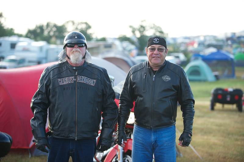 The Legendary Buffalo Chip, Sturgis Motorcycle Rally, 30 year anniversary.  The Legendary Buffalo Chip, Sturgis Motorcycle Rally, 30 year anniversary.