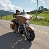 The Legendary Buffalo Chip, Sturgis Motorcycle Rally, 30 year anniversary.