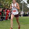 8 Bryn            Rohner          11 Rancho Buena Vista   16:48