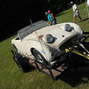 """A Sprite """"barn-find"""" gathered some attention.  It was a true """"barn find"""" as some of the pictures in this array will attest.  Check closely..."""