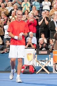 2011-10-21_champions_classic_0087