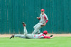 2011 Cherry Creek Baseball : 34 galleries with 9496 photos