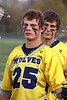 2011 Clarkston LaCrosse : 5 galleries with 364 photos