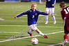 2011 Clarkston Soccer : 2 galleries with 245 photos