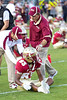 2011 College Football : 1 gallery with 176 photos