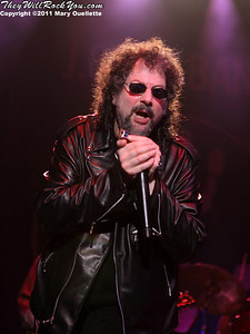 Magic Dick of The J. Geils Band perform on August 6, 2011 at the Bank of America Pavilion in Boston, Massachusetts