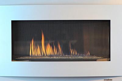 Heat n Glo Cosmo I35