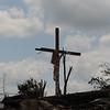 Near Holy Cross Lutheran Church, Tuscaloosa, Alabama