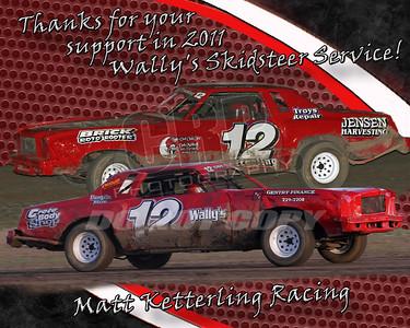 Matt Ketterling