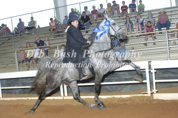 CLASS 7  AMATEUR OWNED & TRAINED SPECIALTY
