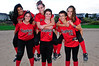 2011 Eaglecrest Senior Day : 1 gallery with 66 photos