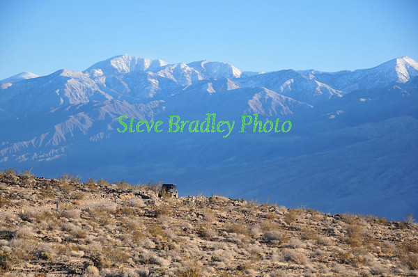 Death Valley D3