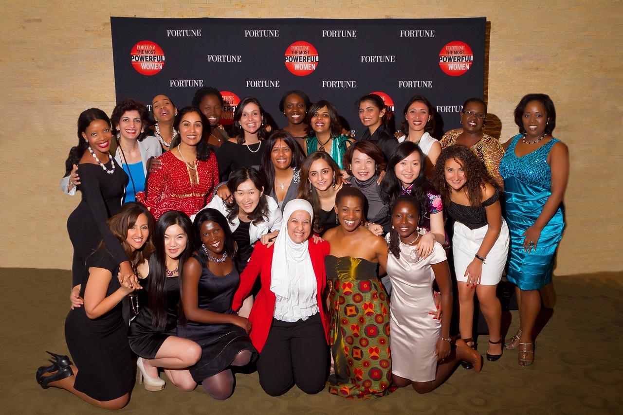 20110524_MPW_Dinner_NYC_2011_0103-Edit-Edit