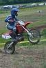 Youth-AlansFarm06-05-2011-0426