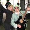 "See The Hat Guys LIVE!!  Check our Gigs Page at  <a href=""http://www.thehatguys.com"">http://www.thehatguys.com</a> and/or ""Like"" us on Facebook at <a href=""http://www.facebook.com/pages/The-Hat-Guys/255203354311"">http://www.facebook.com/pages/The-Hat-Guys/255203354311</a>."