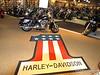 Harley's Heroes CW (11)