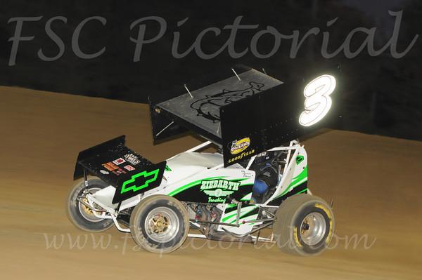 Ballenger, Dusty cc11wg