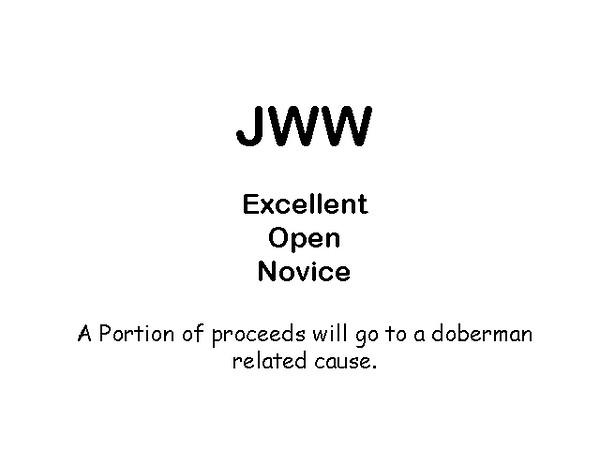 !JWW1